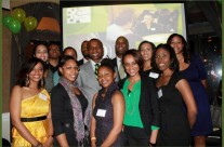 DC Nonprofits Pitch Young Philanthropists For Grant Funds – March 2013
