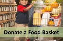Support &#8211; Eliminate A Food Desert in DC Ward 7