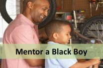 Support &#8211; Sign Up to Mentor a Black Male Youth
