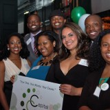 Empower Mag – Capital Cause is NEW! Face Of Philanthropy – Nov 2012