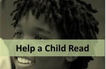 Donate &#8211; Support 144 Youth Who Struggle with Reading