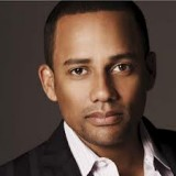 Hill Harper Promotes Young Philanthropy!