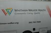 AIDS Walk Washington – October 27, 2012