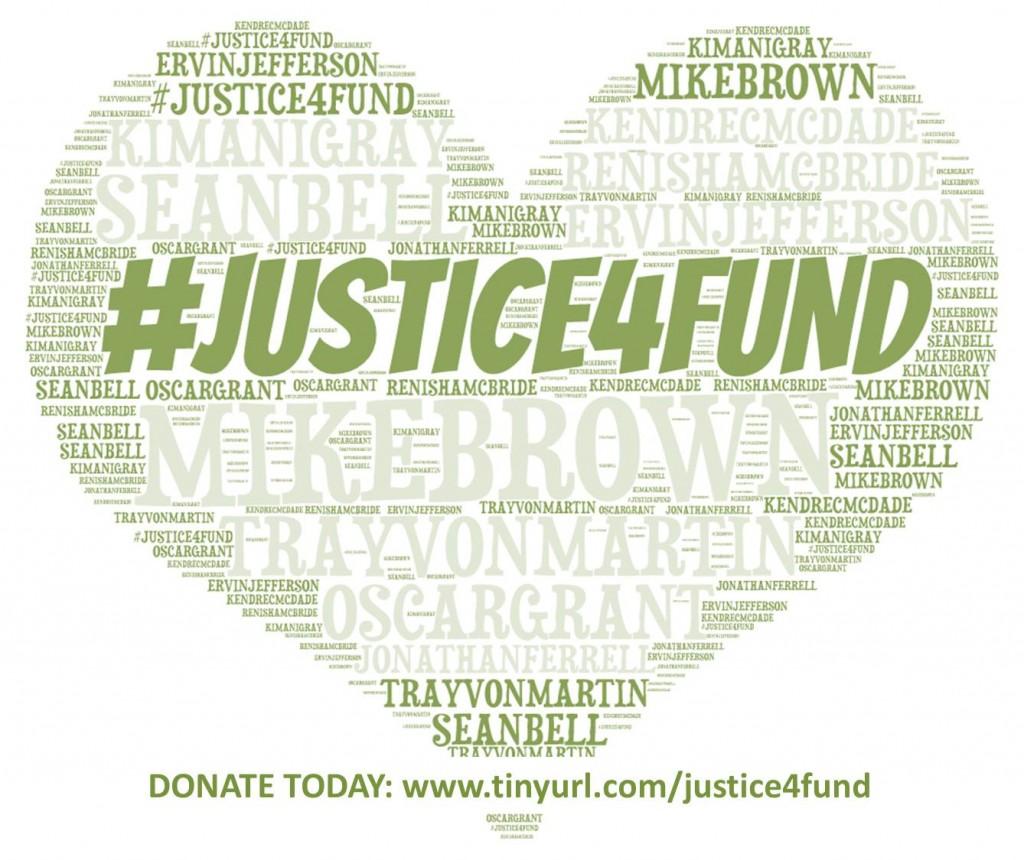 JUSTICE4FUND