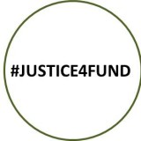 Finalists Announced:  #JUSTICE4FUND Grantees